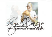 jenniefinch.jpg